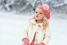 Future little ones  / by Jonna Allen