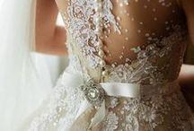 Wedding ❄ / by Jonna Allen