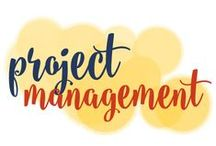 Power Up Project Management / Projects left unmanaged are projects rarely completed on the proper timeline!