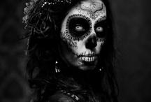 halloween / by Shannon | Flour Girl