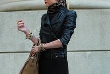 My Style / by Stephanie Spencer