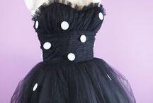 Dresses / by Haley Lembke