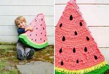 creativity corner / Fun and easy projects that we love! / by LAZOO