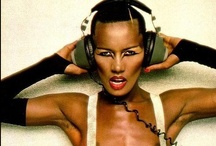 AudioFashion Headphones / by Pierre Stemmelin