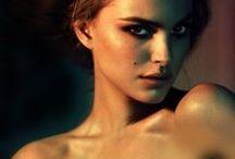 Beauty / by Camila Bijit