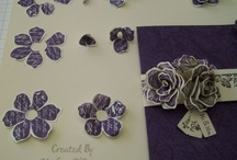 Craft tutorials / by Fiona Hughes