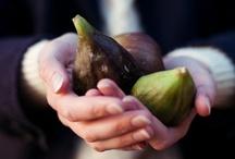 figs yiammmm