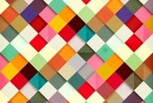 feelin' crafty / by Maeghan Dubois
