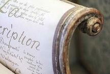 script french fabrics