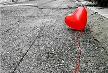 Valentine / Love ♥ Cupid ♥ Flowers ♥ Sweets ♥ Amor ♥ Friendship ♥ Pink ♥ Heart