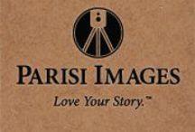 Parisi Images