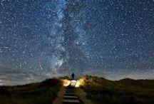 - wanderlust -
