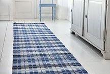 inspirerande hem / snygga möbler,fina kombinationer,vackra färger tillsammans