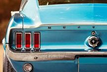 GOALS | CARS, BOATS, AIRSTREAMS