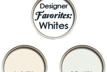 Interior Design / Delicious Interior Design / by Rachel Wiles