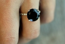 jewels / by Rachelle Dunn
