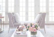 Future home ideas! / by Heather Davis
