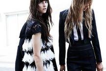   fashion   / by Rosela Barraza