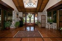Elegant Homes from Around the World