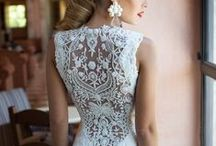 Wedding / by Chary Rodríguez