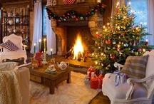 It's beginning to look a lot like Christmas... / by Kele Makaiau