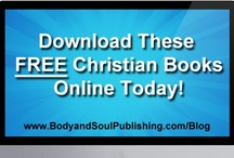 Free books (check the date pinned before downloading)
