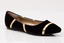 Shoe Crush / by Lilac Bijoux