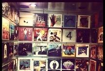 Favourite Albums