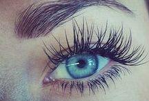 Eye-Nigmatic