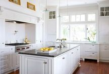 Appalachee kitchen