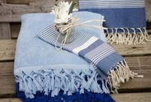 Fringe Fashion / by Scents and Feel Foutas