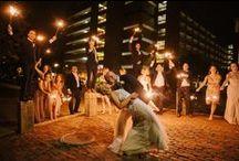 blog / weddings