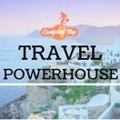 ✈️TRAVEL - Planning powerhouse!✈️ / TRAVEL: This board is about PLACES & EXPERIENCES around the world & about planning a quick amazing trip! Travel guides, tips, road trips, travel itineraries, what to see, what to buy, photography, travel & wanderlust inspiration with what to eat & local food tips! Unique destinations with the best offbeat locations to help fellow travellers! Collaborators may add ONLY VERTICAL PINS & PLZ DON'T PIN MORE THAN 4 IMAGES PER DAY! Follow the board & send me a message to be added!  Happy Travels! :)