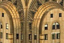 Design: Movement: Art Deco