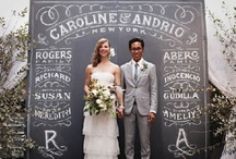 Wedding Ideas / http://shop.weddingsonline.ie/