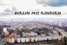 Reiseperlen / Die schönsten Plätze auf Reisen. Fotos von Städtereisen nach London, Paris, Berlin, Rom, New York