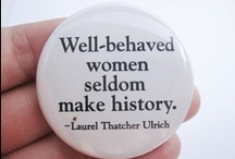 Women's Initiative