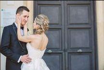 Real Weddings on weddingsonline