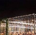 Wedding | Tents / Tent are a great way to add drama to any event.