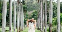 MWH | Popular Pins / See what everyone is loving on Modern Weddings Hawaii. #bridal #style #inspiration