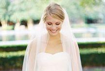 Wedding / by Katie Percy