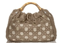 Canvas Bags / Find The best Collection of pins for Canvas Bags