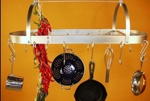 Kitchen Decor / Explore and shop latest and Creative ideas, product, kitchen accessories. / by Vista Stores