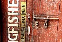 Doors / doors all over the world