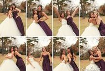 wedding - bridemaids