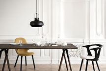 INTERIOR Love / Loving all things contributing to inspirational Interiors!