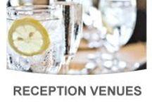 CMWA Reception Venues / Central Minnesota Wedding Association's reception venues! #Minnesota #Weddings #WeddingPlanning #CentralMN