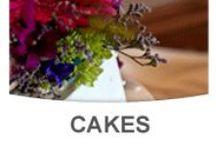 CMWA Cakes / Central Minnesota Wedding Association's wedding cake vendors! #Minnesota #Weddings #WeddingPlanning #CentralMN