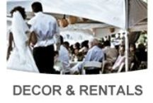 CMWA Decor & Rentals / Central Minnesota Wedding Association's decor vendors! #Minnesota #Weddings #WeddingPlanning #CentralMN