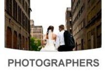 CMWA Photographers / Central Minnesota Wedding Association's photographers! #Minnesota #Weddings #WeddingPlanning #CentralMN